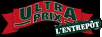 Ultra Prix