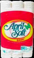 A1785 : Toilet Paper