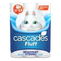 A1809 : Fluff Toilet Paper