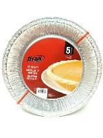 A190 : Pie Pans 10