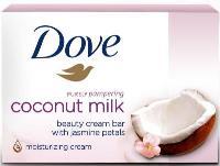 A2523 : Soap Coconut Milk
