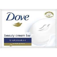 A252 : Bar Soap