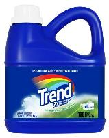 A336 : Laundry Detergent  100 Loads Morn.