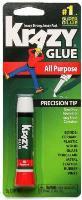 A5969 : Super Glue