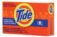 A95012 : Original Laundry Detergent