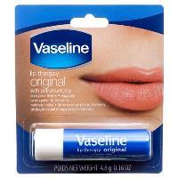 A95052 : Original Caring Lip Balm