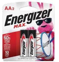 AENAA2 : Battery Aa(2)