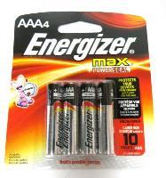 AENAAA4-1 : Batterie Aaa(4)