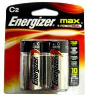 AENC2-P : Battery C(2)