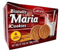 B01198 : Maria Cookie