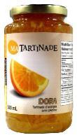 C733 : Orange Marmelade Jam