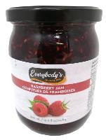 C748 : Rasberry Jam