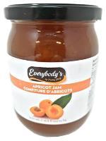 C751 : Apricot Jam