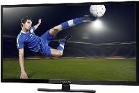 CA00024 : Tv H.d Led 32 ''. 1 Ct