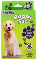 CA00256 : Poppy Sac