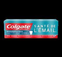 CA0132 : Enamel Health Tootpaste