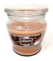CA556 : Cinnamon Candle