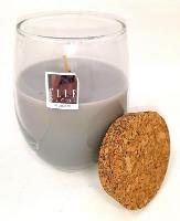 CA563 : Moscato Candle 9 Oz