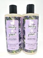 CA94002 : Argan Oil & Lavender Body Wash