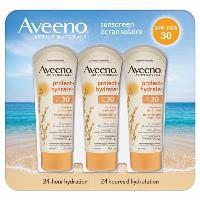 CA95065 : Sunscreen '' 30 ''