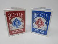 CA9685 : Assorted Playing Cards