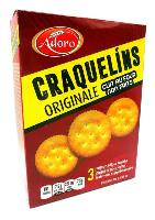 CB08 : Original Crackers