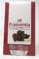 CB2208 : Praventia Dark Choc. Chip Cookies