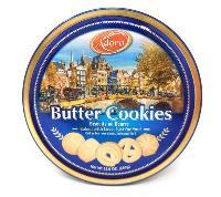 CB4785 : Butter Cookies