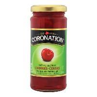 CF307 : Maraschino Red Cherry