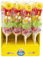 CG1312 : Summer Jelly Lolipop