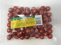 CG157 : Chocolate Pumpkin