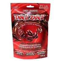 CG1824 : Raspberry Sour Candies Choco.