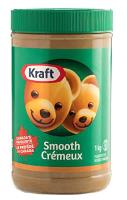 CG2155 : Smooth Peannut Butter