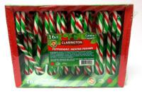 CG2248 : Peppermint Canes