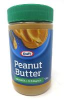CG2251-D : Peanut Butter Smooth
