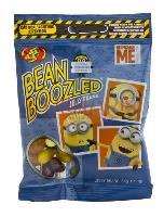 CG3126 : Display Jelly Beans ''minion''