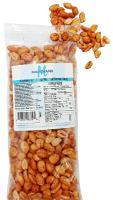 CG5026 : Ketchup Peanuts (bag)