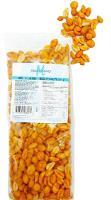 CG5028 : B.b.q. Peanuts (bag)