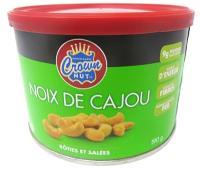 CG5039 : Cashews Salted