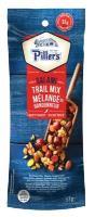 CG5097 : Salami Trail Mix (spicy/sweet)