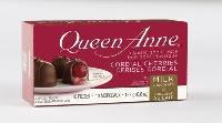 CG603 : Cherry Choc