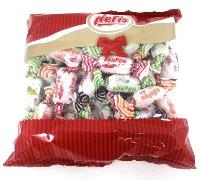 CG7147 : Assorted Candies Mixed Fruit