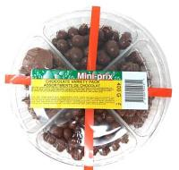 CG8002 : Chocolate Assortment
