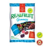 CG8589 : Super Fruits Gummies