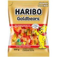CG892-E : Goldbear