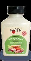 CH00813 : Wasabi Mayonnaise