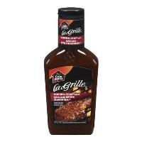 CH0092 : MontrÉal Steak Spice Sauce