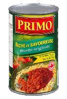 CH263 : Original Recipe Pasta Sauce