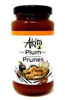 CH285 : Plum Sauce