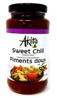 CH288 : Sweet Chili Sauce